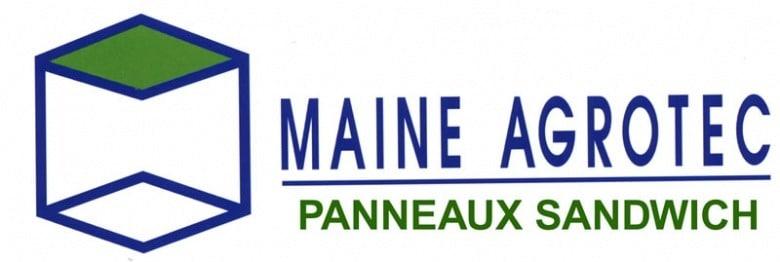 Juillet 1995 : Création de Maine Agrotec