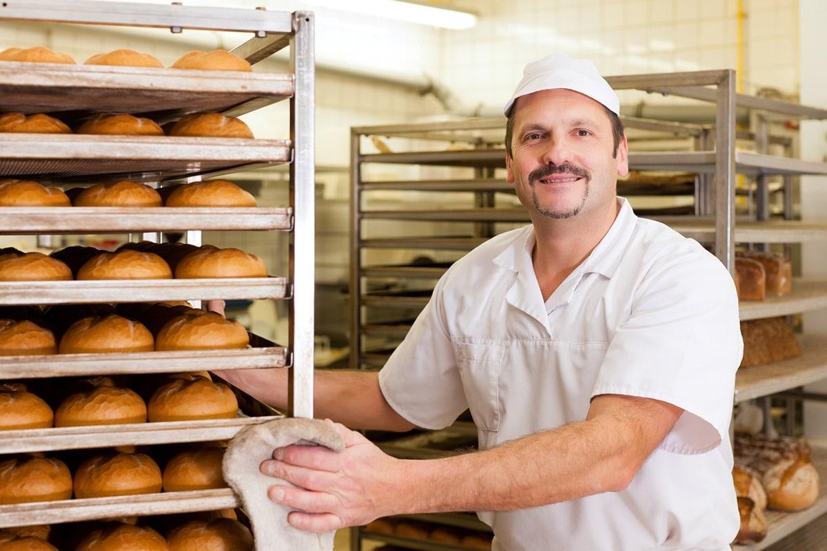 Maine Agrotec - Panneaux Sandwich Métiers de bouche et chambres froides