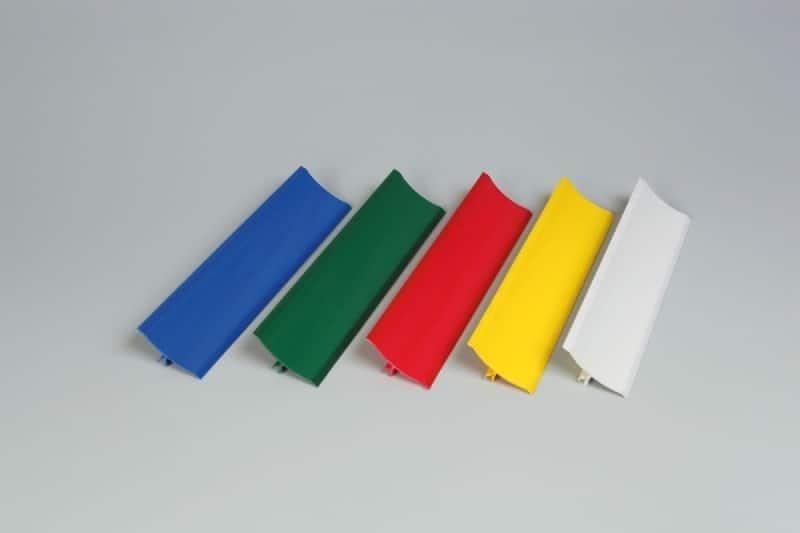 Accessoires conges angle Congés d'angle-couleur