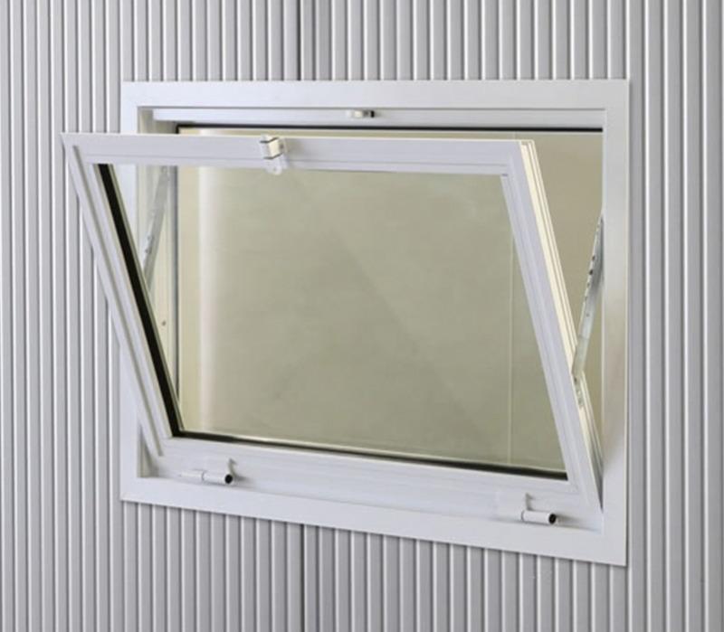 Fenêtres vasistas