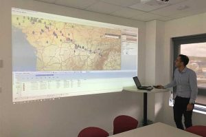 Formation Maine Agrotec- Tranports Gelin